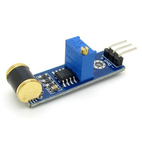 ป้ายสินค้า - Arduitronics แหล่งอุปกรณ์ Arduino, Raspberry