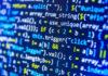 Программирование arduino