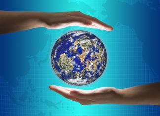 Глобальные переменные ардуино