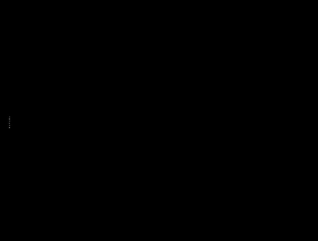 Схема LCD arduino
