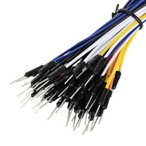 Перемычки провода