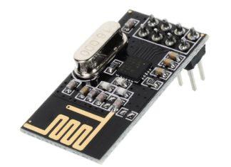 nrf24l01 Arduino