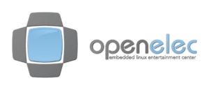 Операционные системы на Raspberry Pi 3