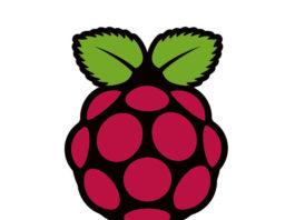 Raspberry Pi операционная система