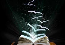 Установка библиотеки в ардуино