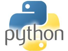 Python Raspberry Pi