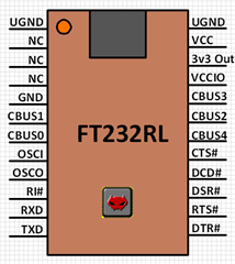 Arduino USB UART чипы и драйвера CH340, CH340G, FTDI