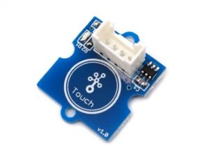 Grove Touch Sensor