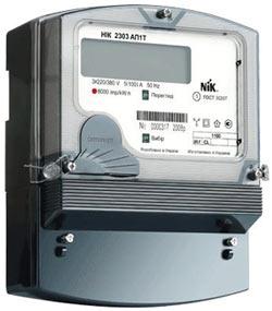 Отслеживание потребляемого электричества в реальном времени при помощи Ардуино и LabVIEW
