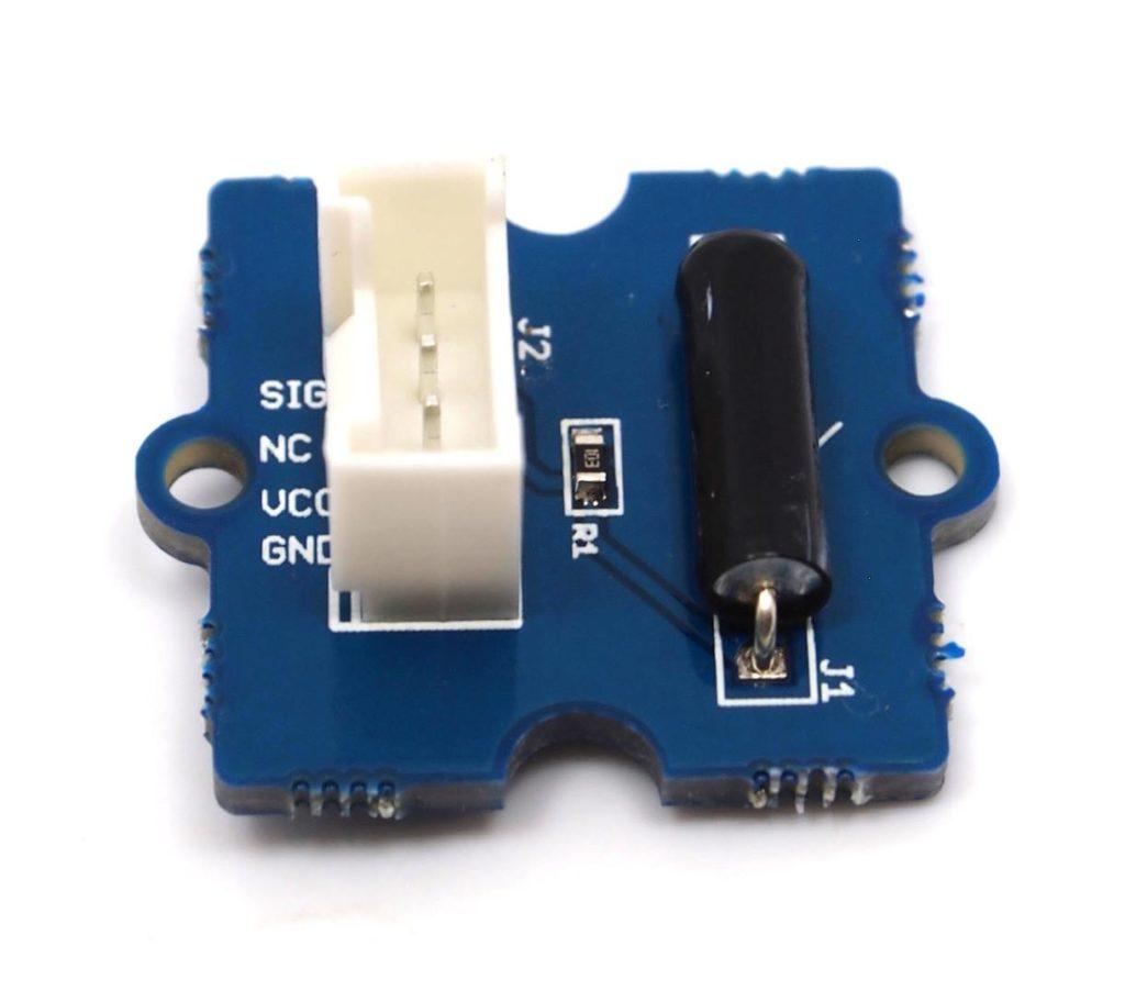Датчик наклона Grove Tilt Sensor